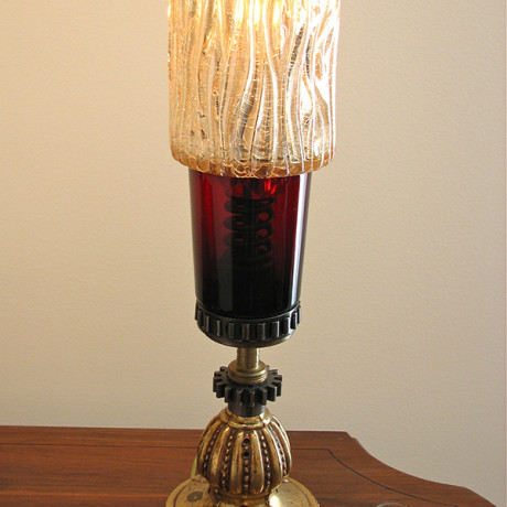 Flame (VENDUE)